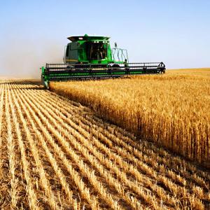 Услуги за земеделски земи за ИСАК